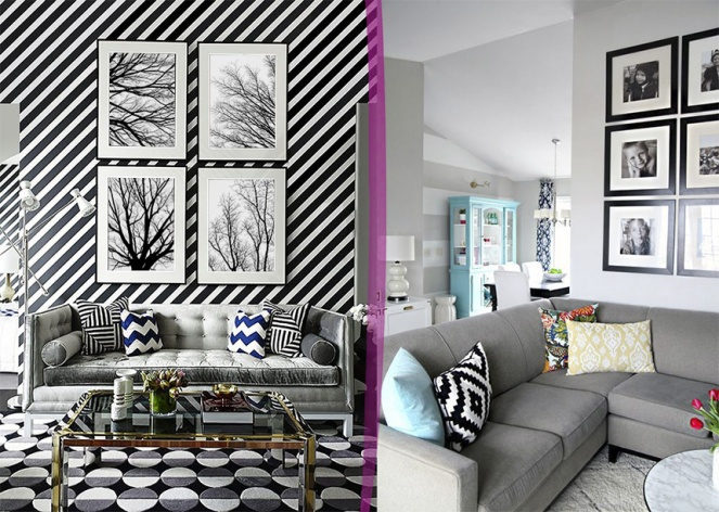 decorando-a-sala-com-quadros-preto-e-branco-black-and-white-peb-preto-e-branco-quadros-posters-decor (2).jpg