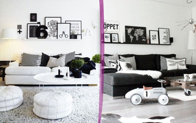 decorando-a-sala-com-quadros-preto-e-branco-black-and-white-peb-preto-e-branco-quadros-posters-decor (3)