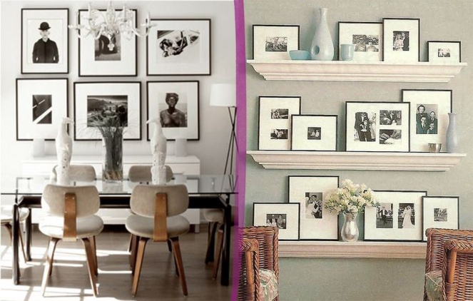 decorando-a-sala-com-quadros-preto-e-branco-black-and-white-peb-preto-e-branco-quadros-posters-decor (4)