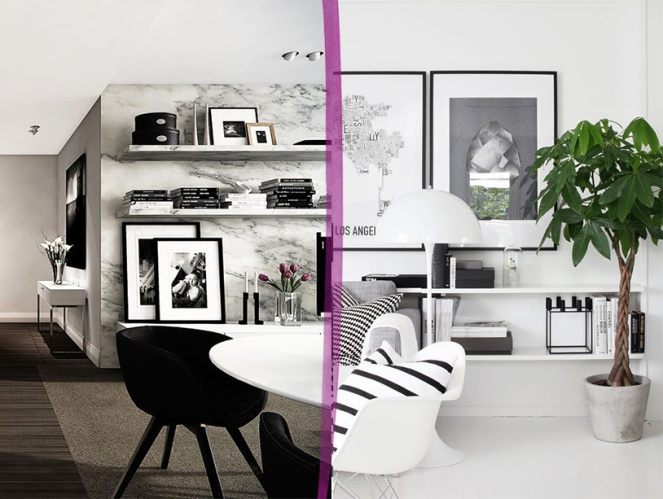 decorando-a-sala-com-quadros-preto-e-branco-black-and-white-peb-preto-e-branco-quadros-posters-decor (6)
