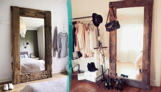 espelhos-com-moldura-espelhos-apoiados-no-chão-espelhos-encostados-na-parede-topquadros-espelho-com-moldura-inpiraçoes (1).jpg