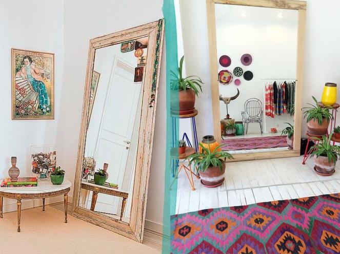 espelhos-com-moldura-espelhos-apoiados-no-chão-espelhos-encostados-na-parede-topquadros-espelho-com-moldura-inpiraçoes (2).jpg