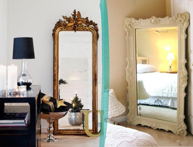 espelhos-com-moldura-espelhos-apoiados-no-chão-espelhos-encostados-na-parede-topquadros-espelho-com-moldura-inpiraçoes (3)