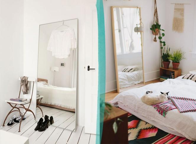 espelhos-com-moldura-espelhos-apoiados-no-chão-espelhos-encostados-na-parede-topquadros-espelho-com-moldura-inpiraçoes (4).jpg