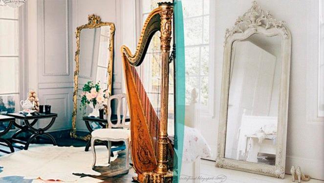 espelhos-com-moldura-espelhos-apoiados-no-chão-espelhos-encostados-na-parede-topquadros-espelho-com-moldura-inpiraçoes (5)