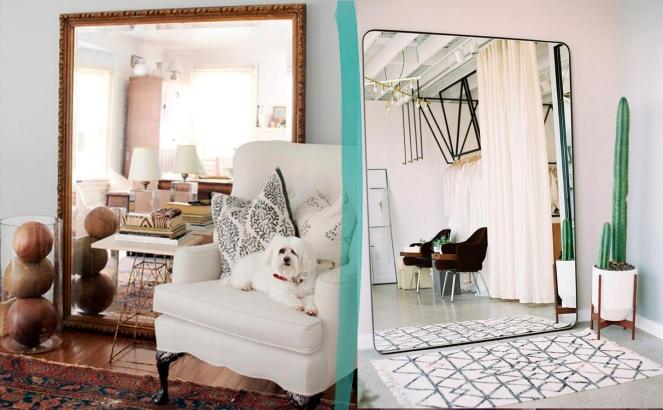 espelhos-com-moldura-espelhos-apoiados-no-chão-espelhos-encostados-na-parede-topquadros-espelho-com-moldura-inpiraçoes (7).jpg