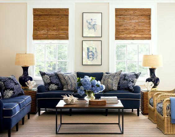decoração-azul-marinho-navy-blue-decor-azul (1)