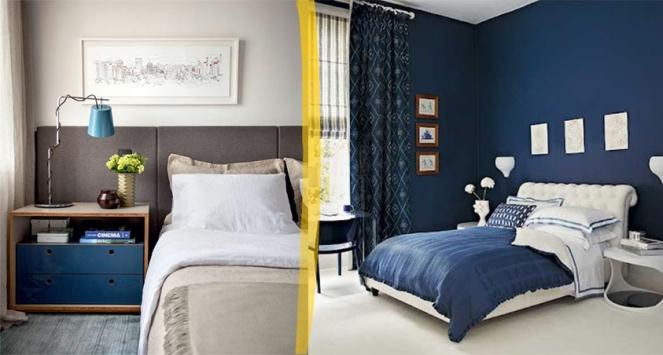 decoração-azul-marinho-navy-blue-decor-azul (11)