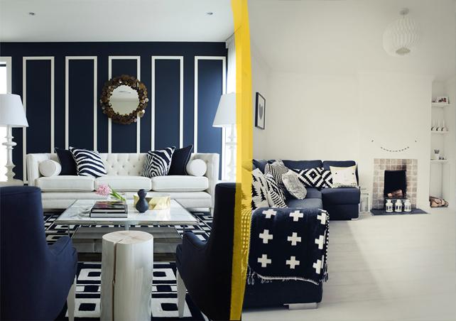 decoração-azul-marinho-navy-blue-decor-azul (13)