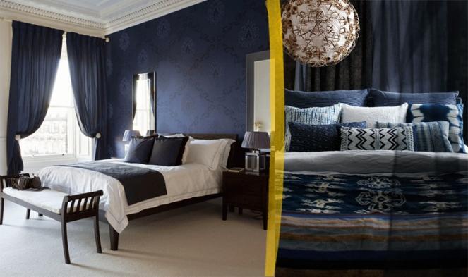decoração-azul-marinho-navy-blue-decor-azul (14)