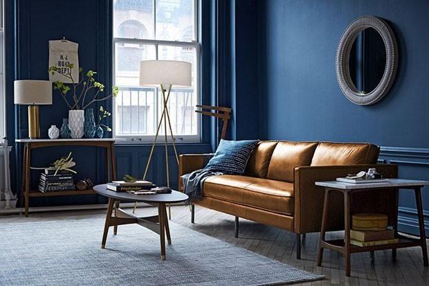 decoração-azul-marinho-navy-blue-decor-azul (2)