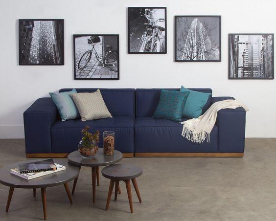 decoração-azul-marinho-navy-blue-decor-azul (3)