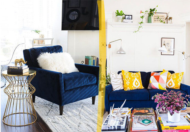 decoração-azul-marinho-navy-blue-decor-azul (4)