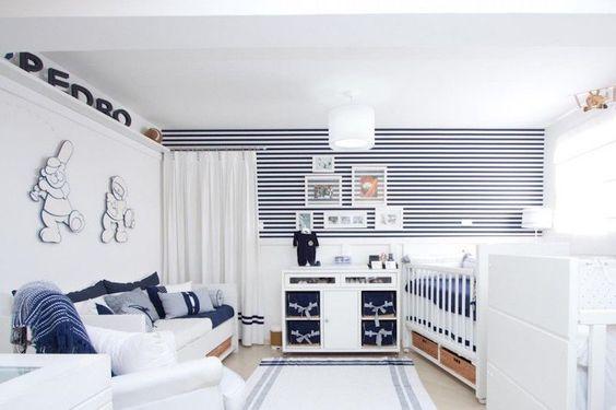 decoração-azul-marinho-navy-blue-decor-azul (5)