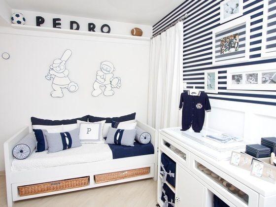 decoração-azul-marinho-navy-blue-decor-azul (6)