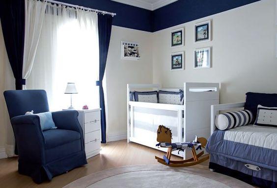 decoração-azul-marinho-navy-blue-decor-azul (7)