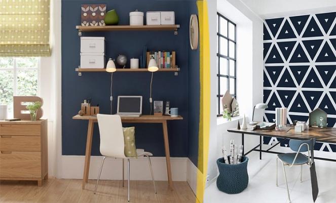 decoração-azul-marinho-navy-blue-decor-azul (8)