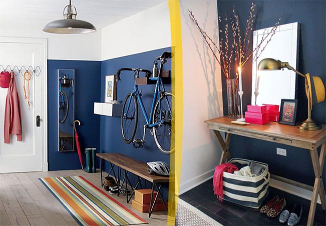 decoração-azul-marinho-navy-blue-decor-azul (9)