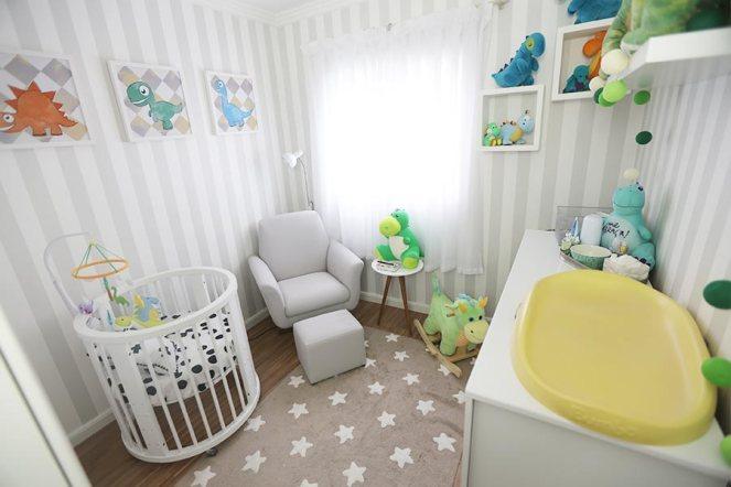 decoracao-quarto-do-bebe-justlia-dinossauros-fernando (1)