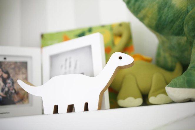 decoracao-quarto-do-bebe-justlia-dinossauros-fernando (10)