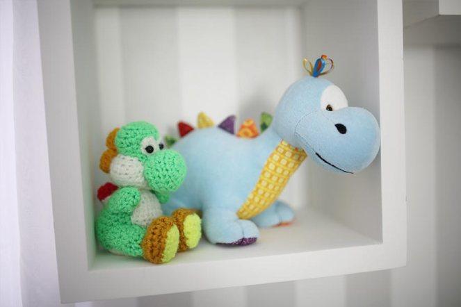 decoracao-quarto-do-bebe-justlia-dinossauros-fernando (16)