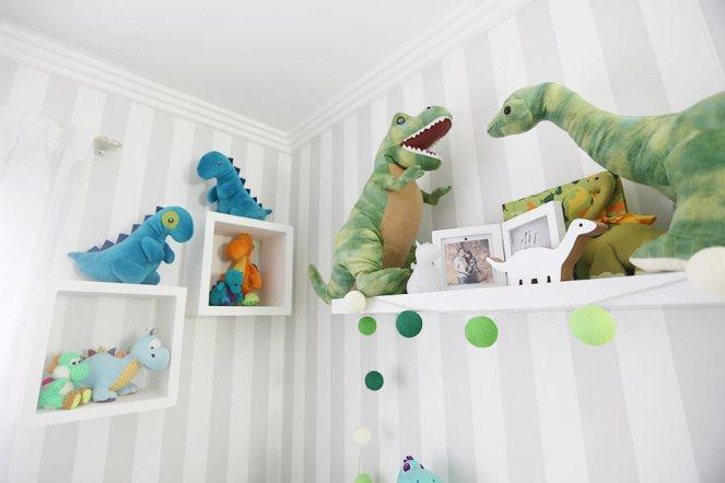 decoracao-quarto-do-bebe-justlia-dinossauros-fernando (3)