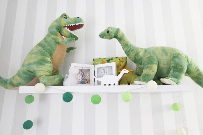 decoracao-quarto-do-bebe-justlia-dinossauros-fernando (6)