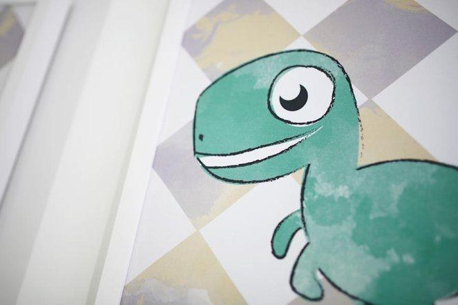 decoracao-quarto-do-bebe-justlia-dinossauros-fernando (8)