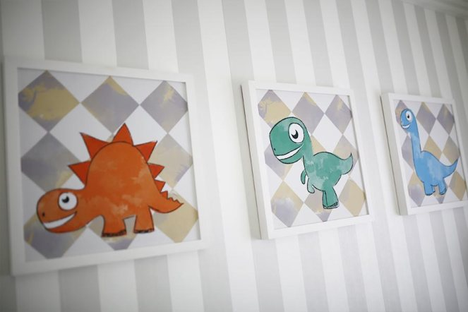 decoracao-quarto-do-bebe-justlia-dinossauros-fernando (9)