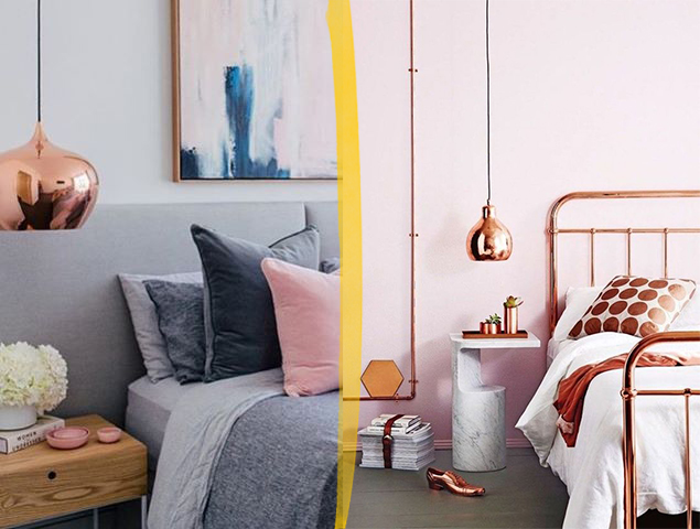 decoração-cobre-rose-gold-detalhes-decorando-com-rose-gold-e-cobre (1)