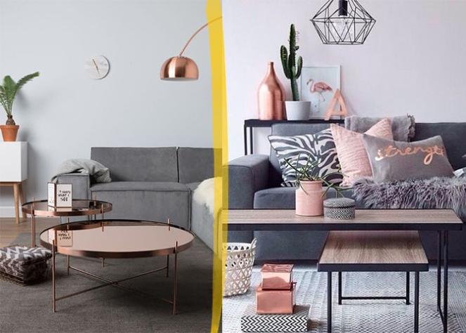 decoração-cobre-rose-gold-detalhes-decorando-com-rose-gold-e-cobre (2)