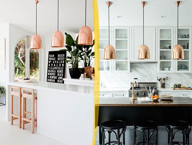 decoração-cobre-rose-gold-detalhes-decorando-com-rose-gold-e-cobre (3)