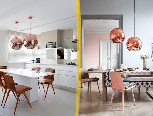 decoração-cobre-rose-gold-detalhes-decorando-com-rose-gold-e-cobre (4)