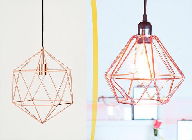 decoração-cobre-rose-gold-detalhes-decorando-com-rose-gold-e-cobre (5)
