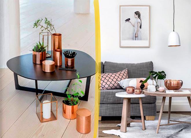 decoração-cobre-rose-gold-detalhes-decorando-com-rose-gold-e-cobre (7)