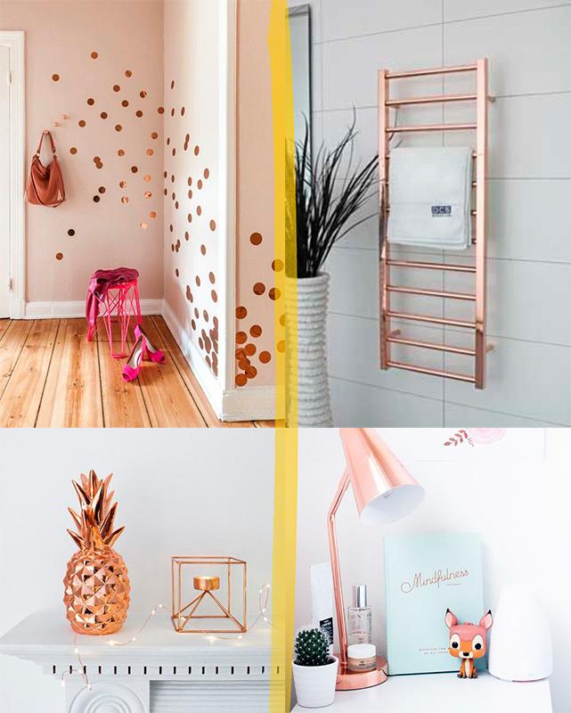 decoração-cobre-rose-gold-detalhes-decorando-com-rose-gold-e-cobre (8)