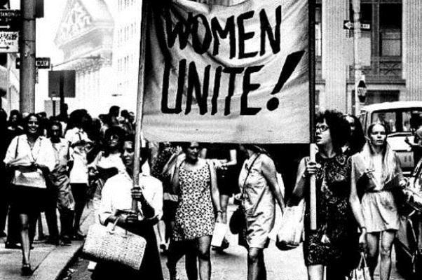 16362-Como-Surgiu-o-Dia-Internacional-da-Mulher-–-História-24 (1)