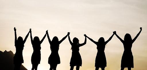 mulheres-vencedoras