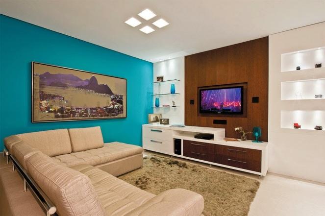 04-casa-cor-salas-2011-oito-ambientes