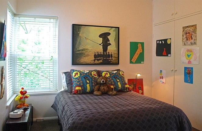 9-quarto-moderno-infantil-com-quadro