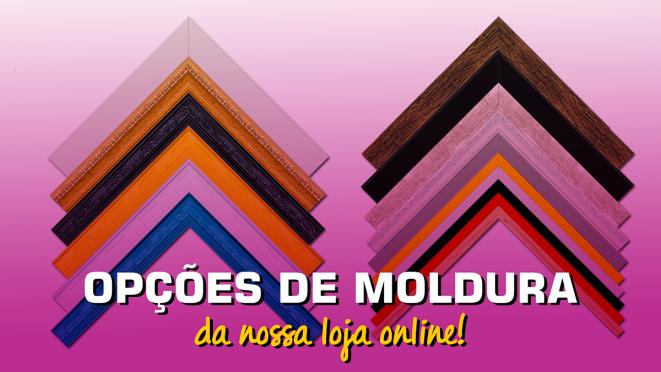 CAPA_YOUTUBE_molduras_site.png