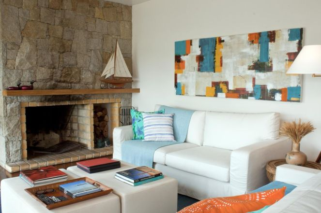 decoracao-sala-de-estar-quadro-abstrato-colorido-renataromeiro-78500-proportional-height_cover_medium
