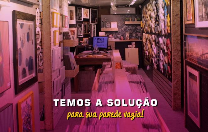 solução_parede_vazia.png
